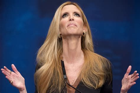 are there any hot right wing conservative actors male let s all laugh at ann coulter right wing performance