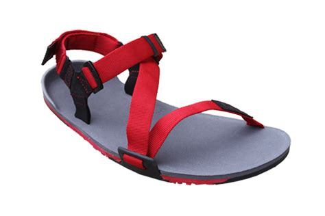 In Your Sandals Best by 3 Best Hiking Sandal Picks For Xero Shoes