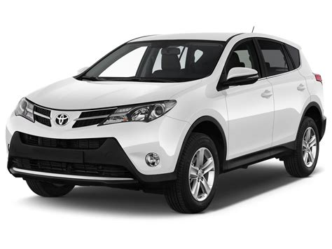 Toyota Of Woburn Used One Owner 2015 Toyota Rav4 Xle Near Woburn Ma