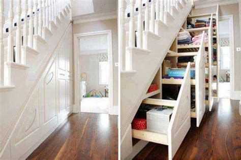 hidden storage 20 top secret spots for hidden storage around your house