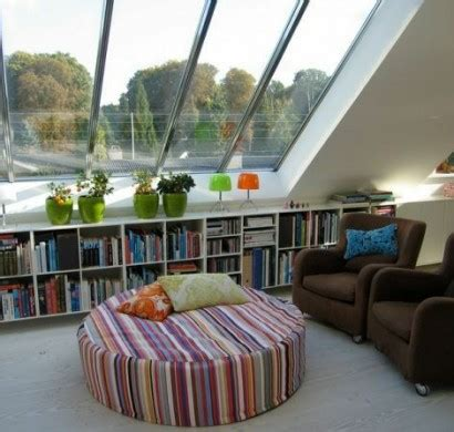 Dachwohnung Einrichten by Dachwohnung Einrichten 35 Inspirirende Ideen