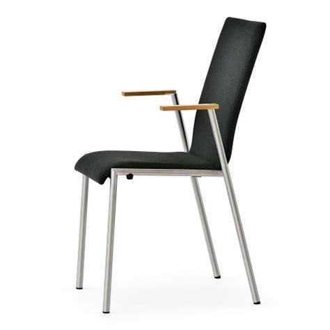 form design kozmice stohovateln 233 židle a lavice formdesign