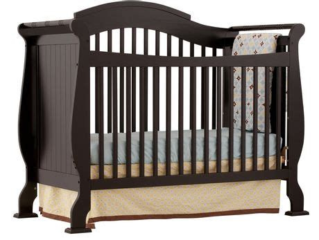 Online Baby Store Baby Clothes Gear Baby Stuff Baby Cribs Walmart Canada