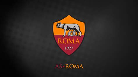 As Roma 01 as roma wallpaper 1920x1080 2015 12119 wallpaper
