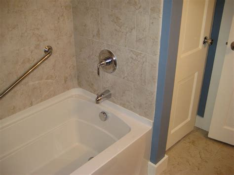 bathroom showcase hechavarria bathroom