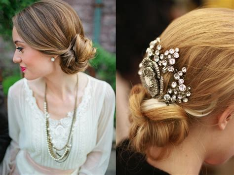 how to style hair for great gatsby party great gatsby style diy hair mz mahogany chicmz