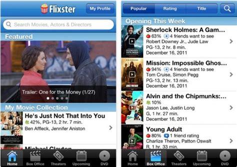 film terbaru indonesia yang bisa di download 5 aplikasi mobile yang dapat di download bagi anda