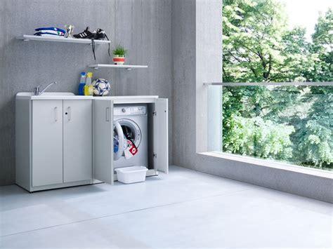 detersivo lavastoviglie fatto in casa detersivo fatto in casa per la lavatrice assistenza