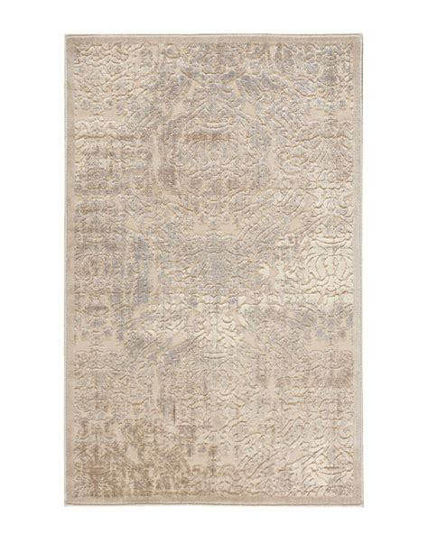 rugs la rugs home decor spotted this graphic illusions rug on rue la la shop quickly decor