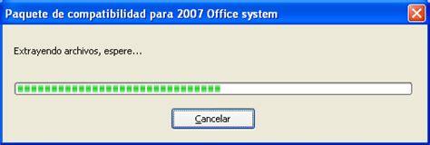 file format converter office 2013 file format converter para office