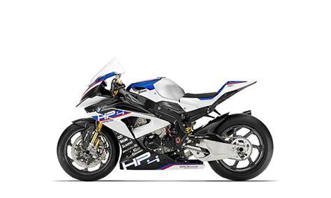 tutti  modelli bmw motorrad italia