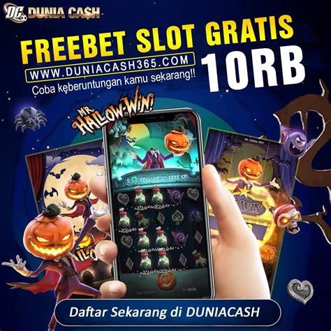 freebet  deposit duniacash freechip betgratis