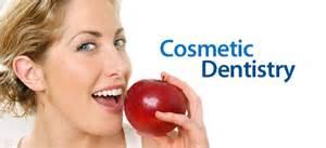 Cosmetic Dentist Plano Tx Cosmetic Dentistry Cosmetic Dentist Plano Tx