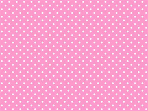 wallpaper polka pink pink polka dot wallpaper wallpapersafari