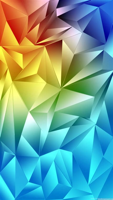 iphone screen changing colors color change galaxy s5 lock screen 1080x1920 wallpapers hd