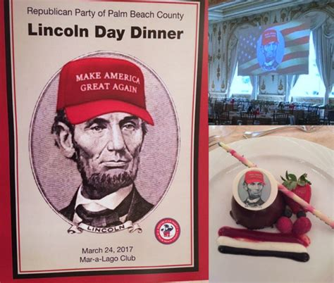 when is lincoln day chelsea clinton flips out hat on lincoln