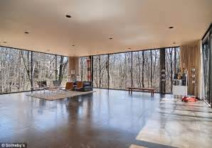 The Hoke House Floor Plan ferris bueller home goes up for sale for 1 65m daily
