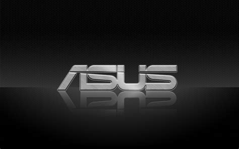 asus wallpaper setting wallpapers asus wallpapers