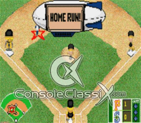 Backyard Baseball 2007 Gba by Backyard Baseball 2006 Characters 2017 2018 Best Cars