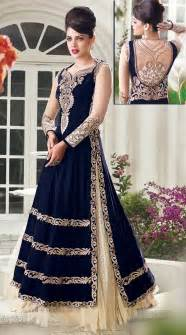 1000 ideas about designer salwar suits on pinterest salwar kameez