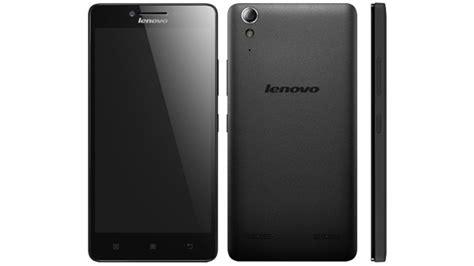 Lenovo A6000 Lte Lenovo A6000 With Snapdragon 410 Soc 4g Lte Announced