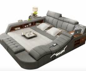 how to make a pit couch the 25 best pit couch ideas on pinterest pit sectional