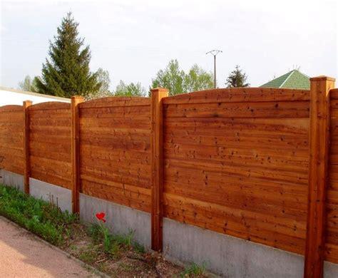 recinto giardino recinzioni giardino recinzioni come recintare il giardino