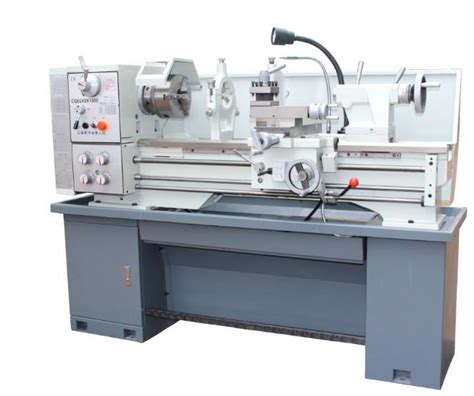 metal bench lathes for sale mini hobby lathe machine cq6232 6236 easy operation bench