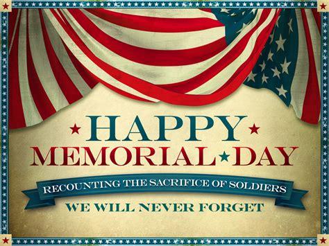 memorial day 2018 20 memorial day 2018 hd images honor u s soldiers