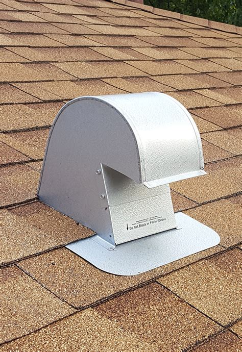 how to install a roof vent for bathroom exhaust fan installing roof vents on existing roof the best roof of 2017