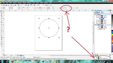 corel draw x4 kickass cannot fill or set outline for object coreldraw x4