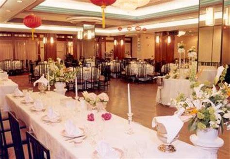 China Garden Wixom Mi by China Garden Wixom Menu Prices Restaurant Reviews Tripadvisor