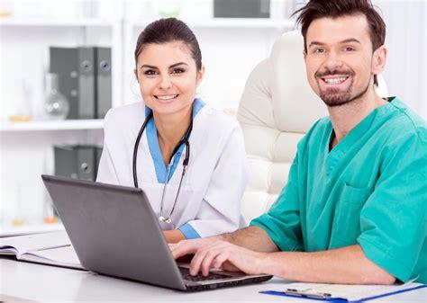 nursing schools in tucson az cna in tucson az cna classes near you