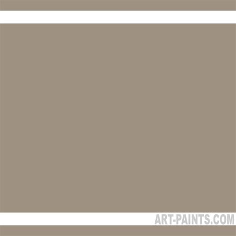gray interior exterior enamel paints d15 4 gray paint gray color olympic