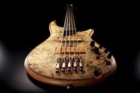 Gitar Ibanez Ibanez Premium Paketan ibanez sr5bbltd limited premium buckeye burl bass guitar 6 string