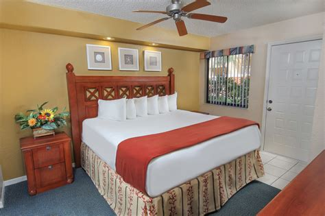 orlando 2 bedroom villa two bedroom villa westgate vacation villas resort spa