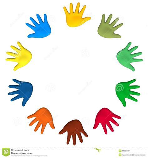 imagenes de varias manos manos unidas