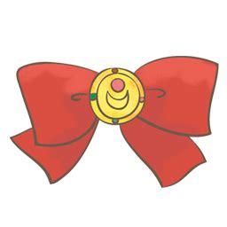 Wolnie Ribbon quot ikony ico png icns darmowe ikony pobierz