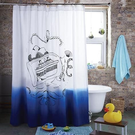 land of nod bathroom 17 best images about nod home interiors on pinterest