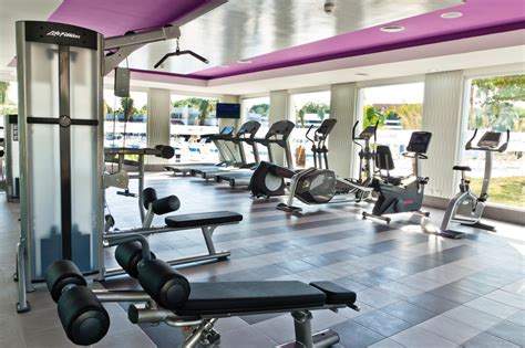 imagenes fitness mexico riu palace mexico hotel mexico all inclusive vacations