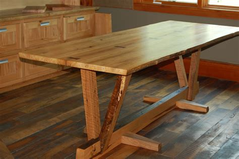 timber frame furniture  energy works