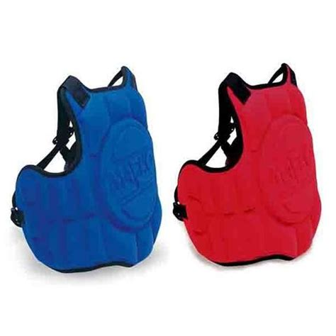 Chest Guard 1 chest protectors sparringgearset