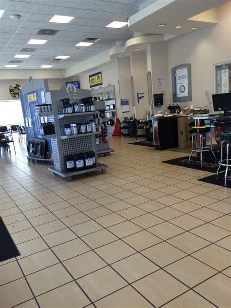 Car Dealerships Port St Fl by Orlando Dodge Chrysler Jeep Car Dealers Horizons West