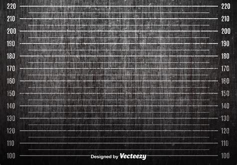 mugshot background vector grunge mugshot background free vector