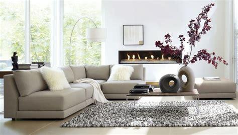living room wonderful sectional sofa living room ideas wohnzimmer sofa in der richtigen farbe erfrischt das