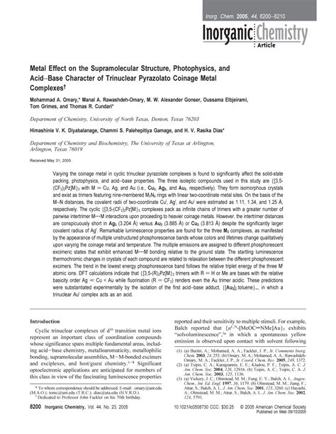impact of the supramolecular structure of cellulose on the metal effect on the supramolecular structure photophysics