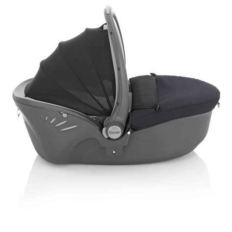 Safea Maxi maxi cosi babyschalen babyschale maxi cosi kaufen