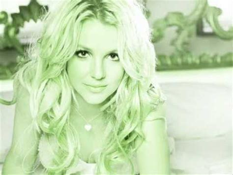 pics photos shakira vs britney spears britney spears ft shakira new song 2012 youtube