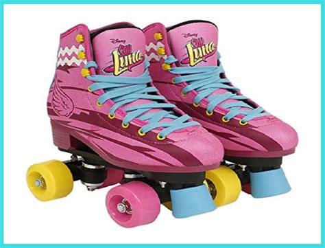 Imagenes Soy Luna Patines   fotos de patines de soy luna comprar