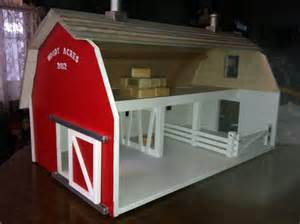 Toy Barns For Toddlers Best 25 Toy Barn Ideas On Pinterest Farm Toys Pixel